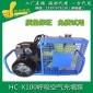 HC-X100正�菏胶粑�器充填泵工�S直�N�r格��惠�\招代理商