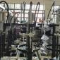 盾���C配件供��商/林肯油脂泵/法�m泰克葫�J配件/同步�R�_/施�S英注�{泵