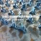 供��山�|�H坊500��拌�C耐磨易�p配件、�H坊��拌�C��拌臂